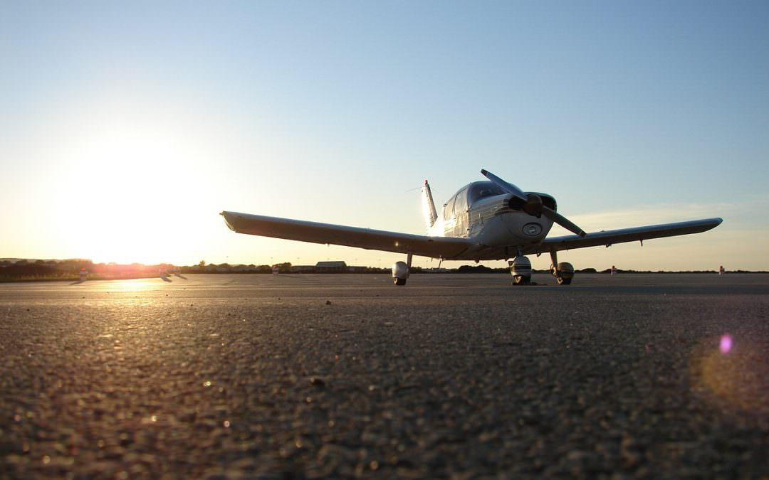 Aeronaves que marcaram a evolução das últimas décadas