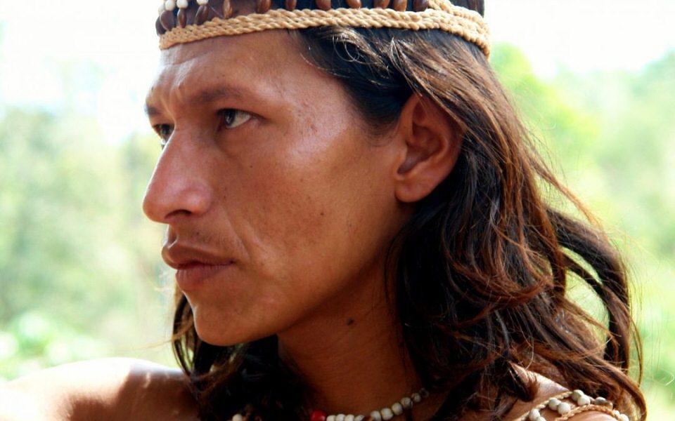 Saiba mais sobre os povos indígenas do Brasil