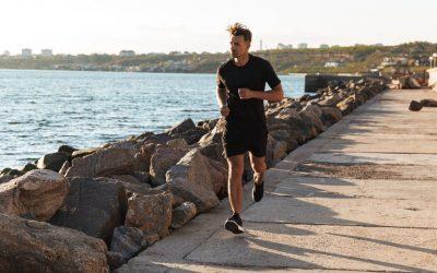 10 esportes de verão para você agitar nas próximas férias