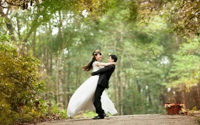 Destination Wedding: Dicas essenciais para se casar em um paraíso