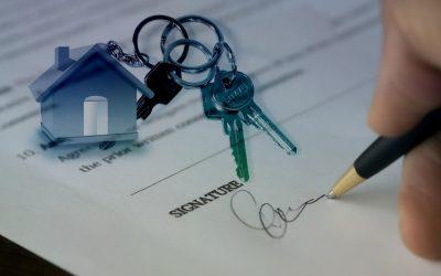 O mercado imobiliário da Costa do descobrimento