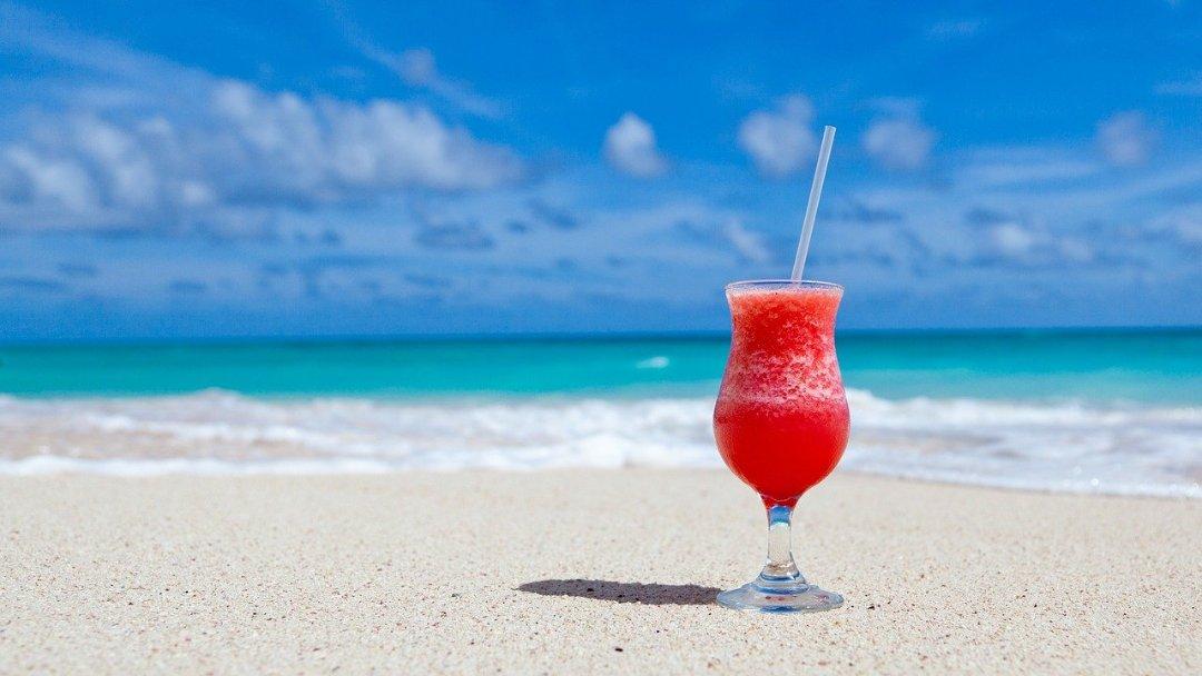 Melhores Resorts do Brasil – SAIBA COMO ESCOLHER!