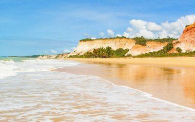 Melhores Praias da Bahia – 5 Destinos Para Você Visitar!
