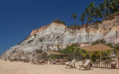 Praias no Nordeste – 6 DESTINOS OBRIGATÓRIOS!
