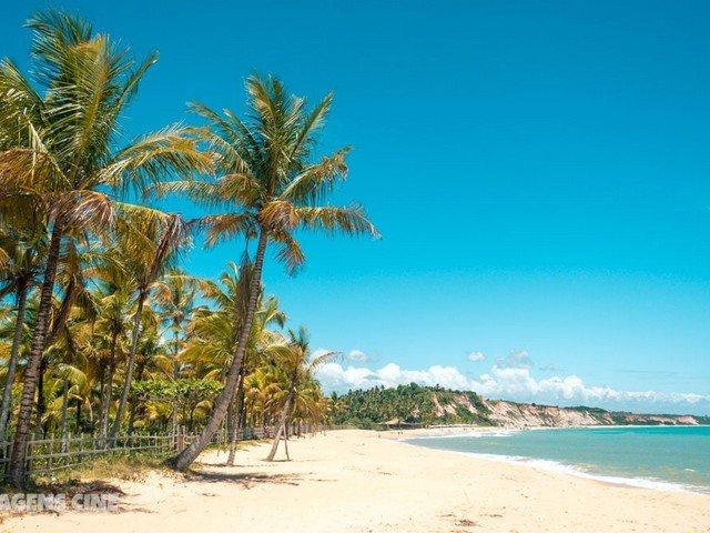 A Tailândia Brasileira