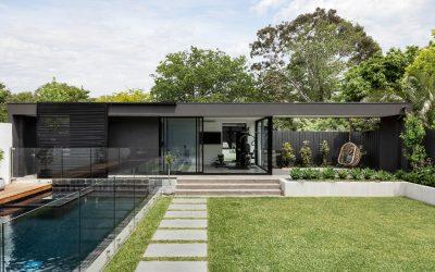 Arquitetura de Casas Modernas – ESCOLHA A SUA! + [FOTOS]