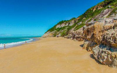 O Que Fazer em Porto Seguro? – Culinária, Praias e Esporte. Veja Dicas!
