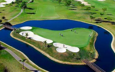 Clubes de Golfe – Exclusividade e Elegância: Conheça os Principais!