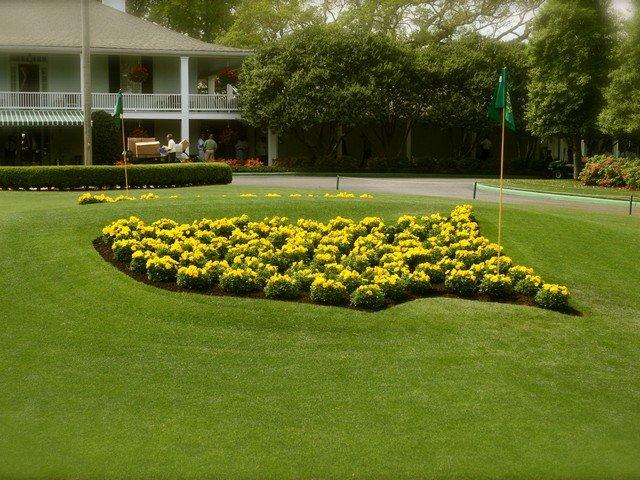 Masters de Golfe