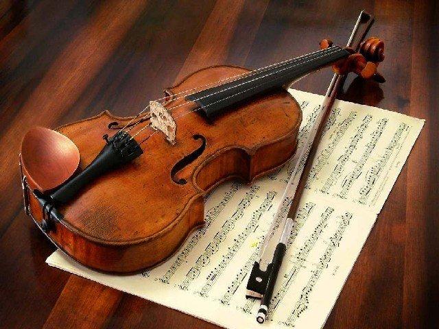 O que é a Música Clássica?
