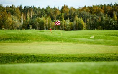 PGA European Tour – A segunda maior liga de golfe do mundo!