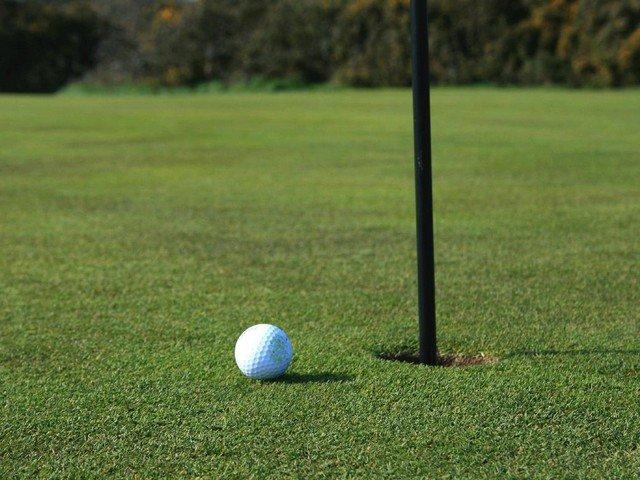 Principais Clubes de Golfe do Mundo