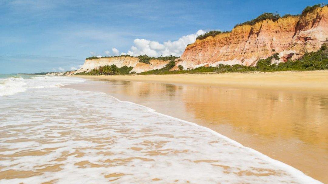 Turismo na Bahia – Monte seu roteiro conosco!