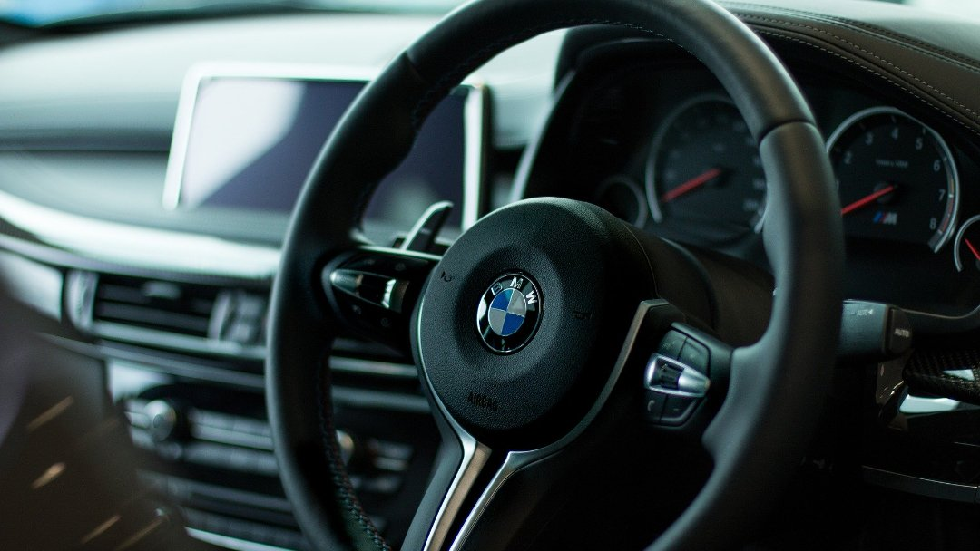 BMW 320i 2020 – Conheça a 7ª geração do carro mais vendido da marca!