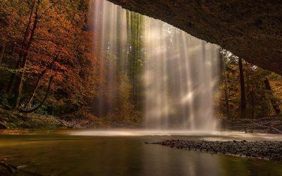 Cachoeiras no Brasil – VOCÊ PRECISA CONHECÊ-LAS!