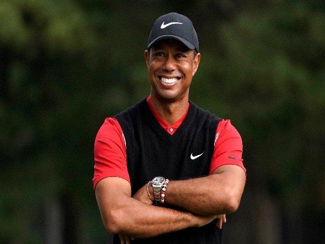 Os Melhores Jogadores de Golfe da Atualidade