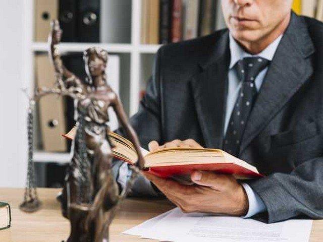 Como Registrar uma Escritura?