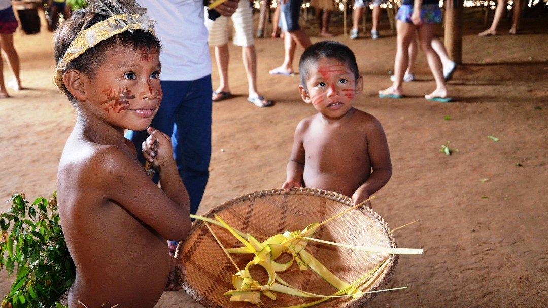 Povos Indígenas do Nordeste – Conheça os 3 maiores grupos da região!