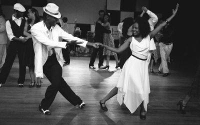 Maxixe – Conheça a origem e história do Tango Brasileiro!